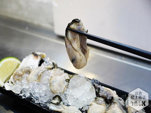Seafood26.JPG