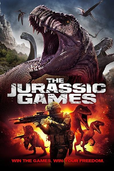 The Jurassic Games4.jpg