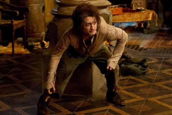 Victor Frankenstein6.jpg