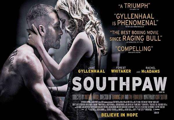 southpaw0.jpg