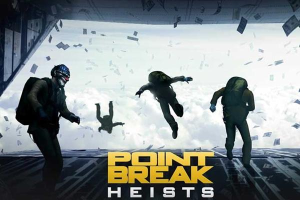point_break_heists.jpg
