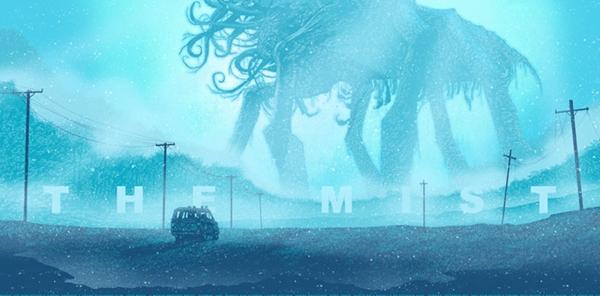 mist08.jpg