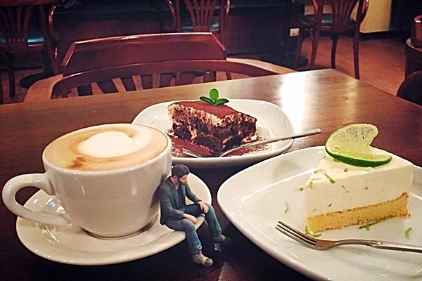 sugar man cafe.jpg