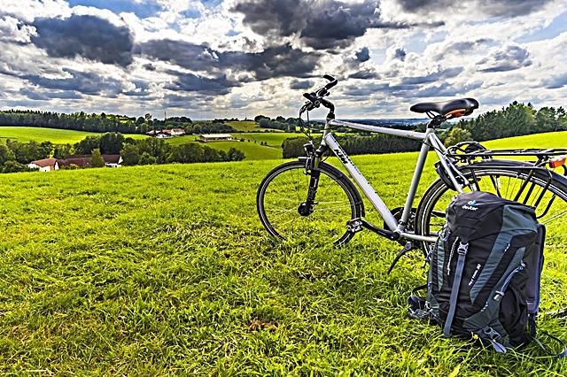 bike-2756269_1280.jpg