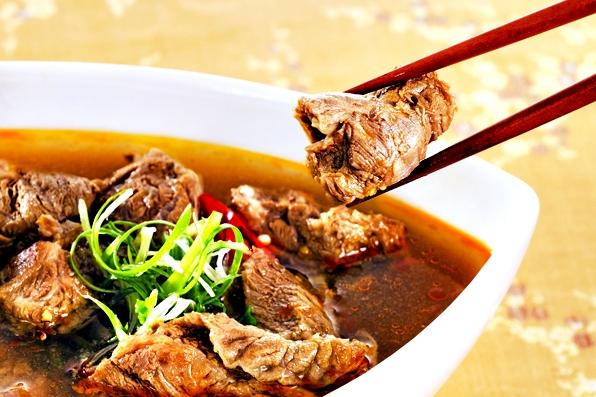 呷七碗-紅燒牛肉麵.jpg