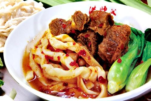 洪師父-川味牛肉.jpg