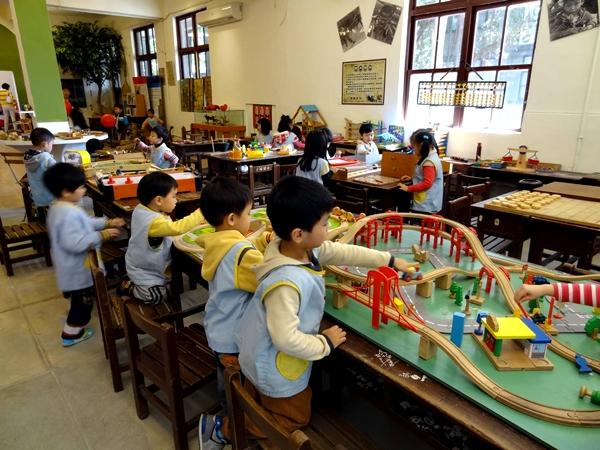 台灣玩具博物館-435藝文特區官網.jpg