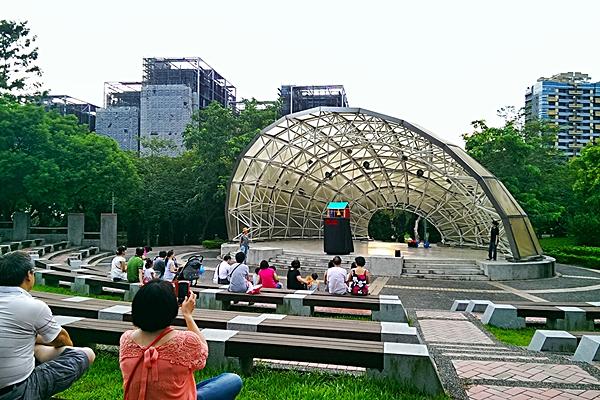 大安森林公園-taiwan.net.tw.jpg