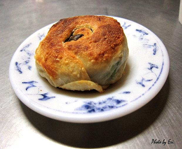 外國朋友台灣美食推薦