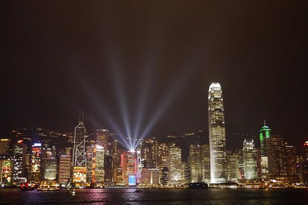 香港夜生活5