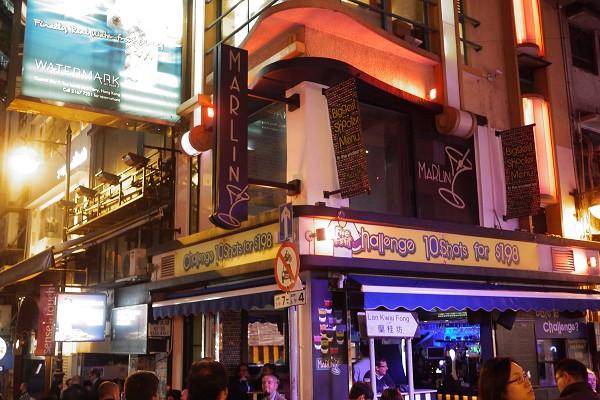 香港夜生活7
