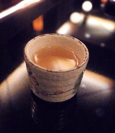 天醋香草2