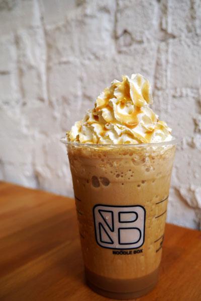 NB7-2