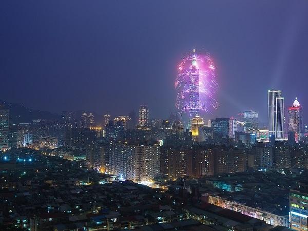 amba-Taipei-.jpg