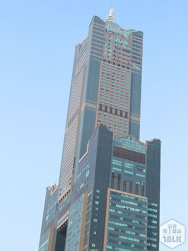 85大樓.JPG