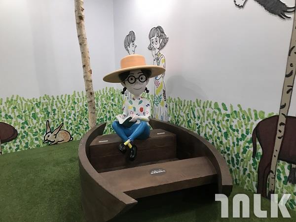 白日夢特展6.JPG