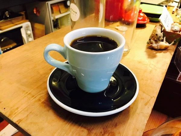 鳴草咖啡館1.jpg