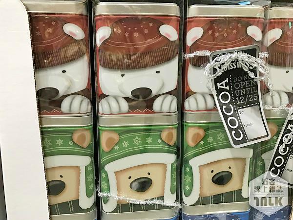 聖誕節可可粉禮盒組.JPG