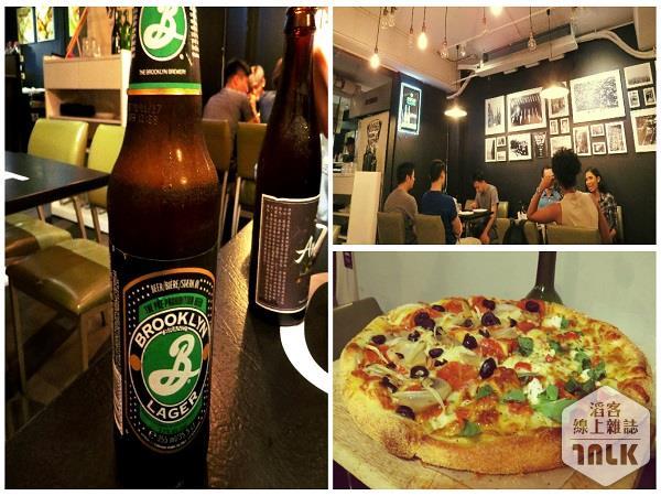小紐約披薩店.1.jpg