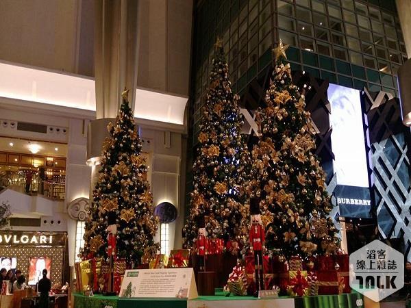 台北101百年耶誕市集-6.jpg