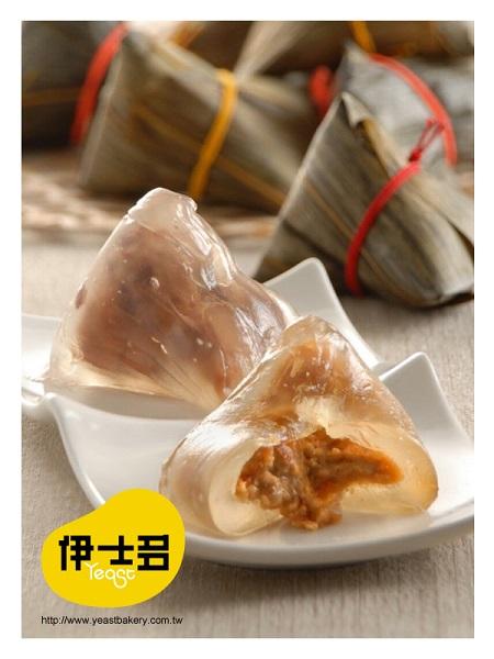 冰粽 (1)..jpg