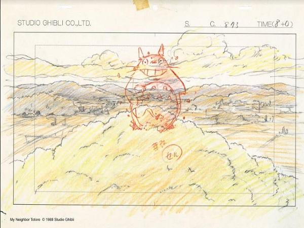 吉卜力動畫手稿展.3.jpg