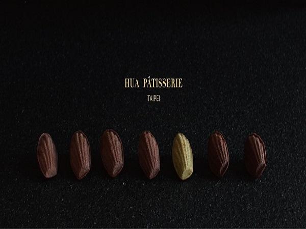 HUA Pâtisserie華點4.jpg