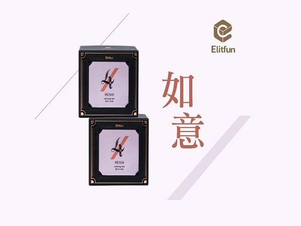 Elitfun E立方3.jpg
