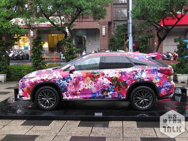 蜷川實花-CAR.jpg