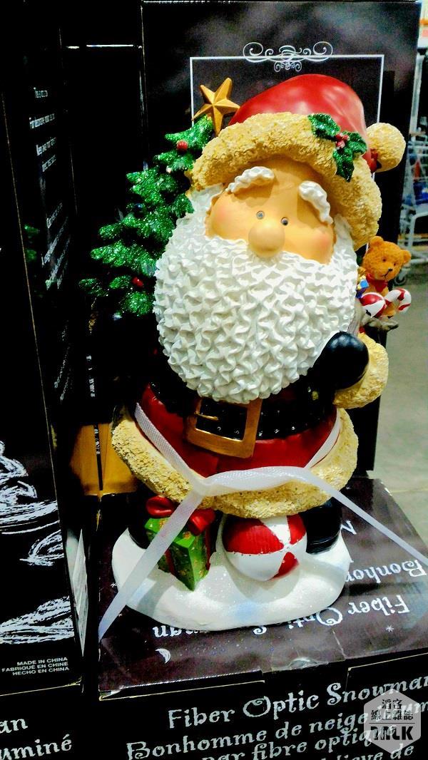 聖誕老公.jpg