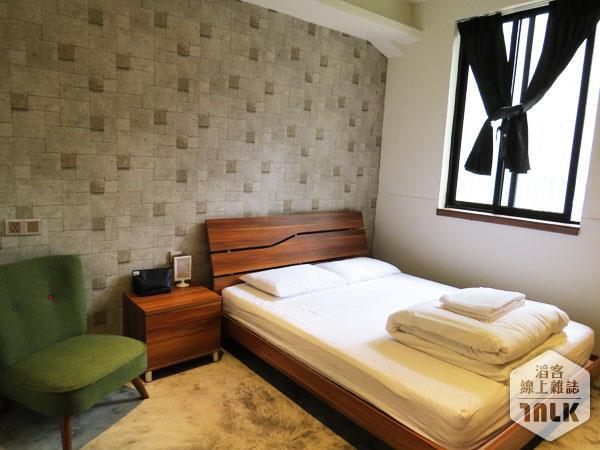 昌吉一號記憶旅店-6.JPG