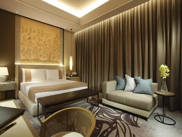 台北美福大飯店 Grand Mayfull Hotel Taipei.jpg