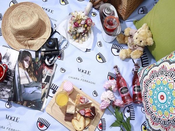 2017 VOGUE #風格野餐日.jpg