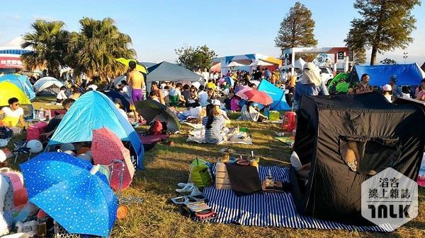 TLC海洋野餐日》@基隆國立海科館-1.jpg