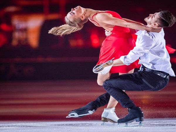 Art on Ice歌舞冰上.jpg