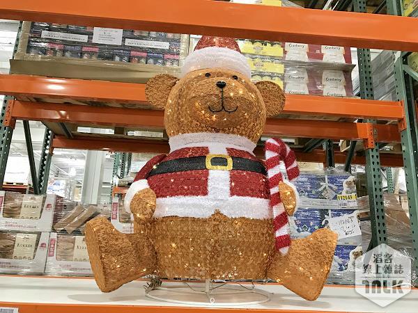 LED聖誕大熊裝飾燈-1 (2).JPG