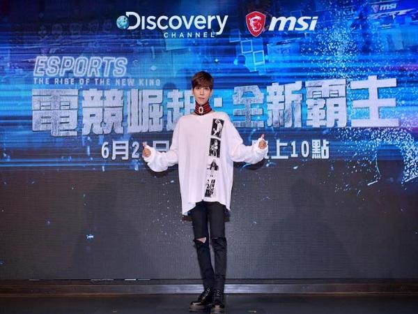 Discovery頻道.1.jpg