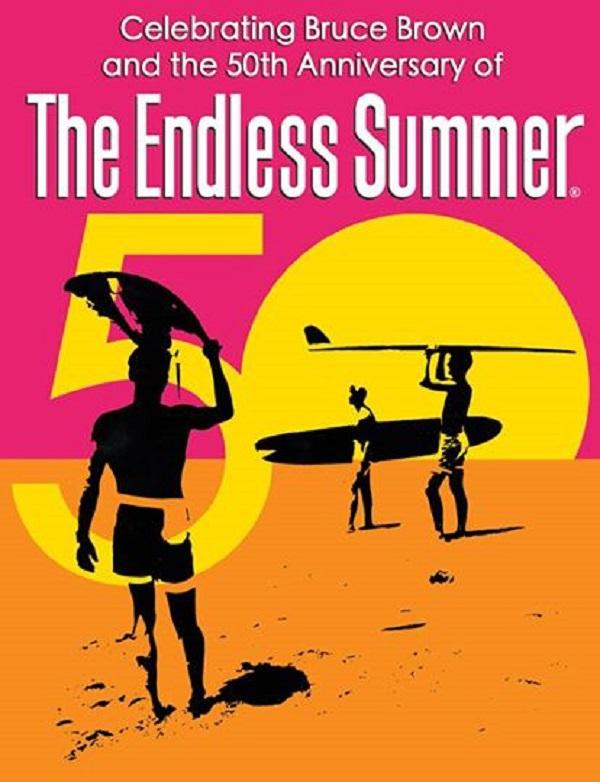 《夏天,不要停!衝浪野餐電影日》-2