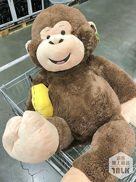 18吋大型猴子玩偶.JPG