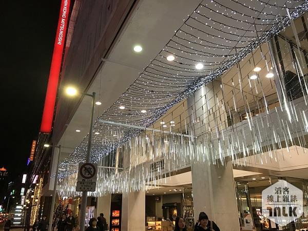 聖誕樹星光-1 (2).JPG