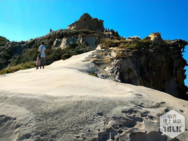 野柳地質公園-3.jpg