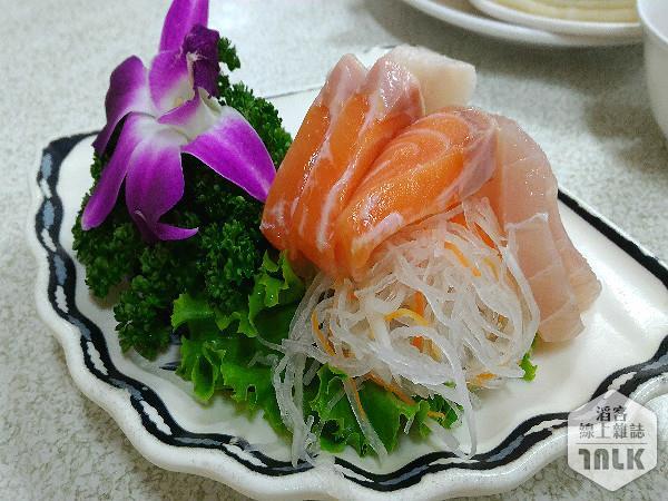 萬里生魚片.jpg
