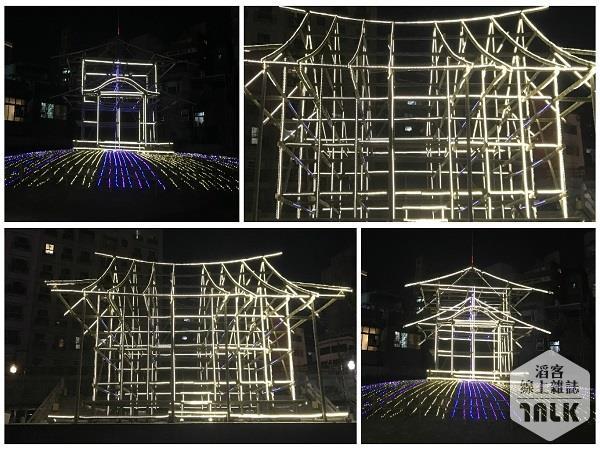 2017台北燈節(3).jpg
