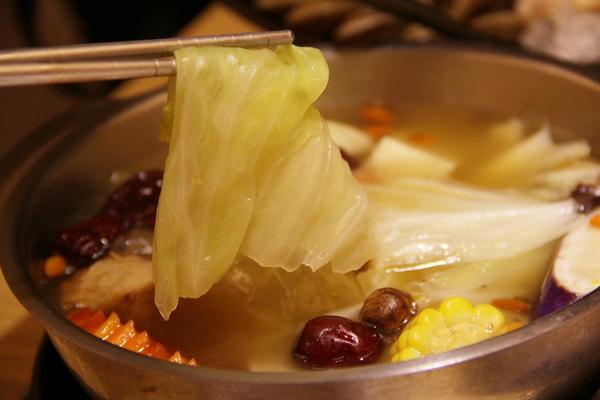 養鍋-24