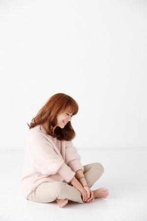 IMG_9999_530_副本