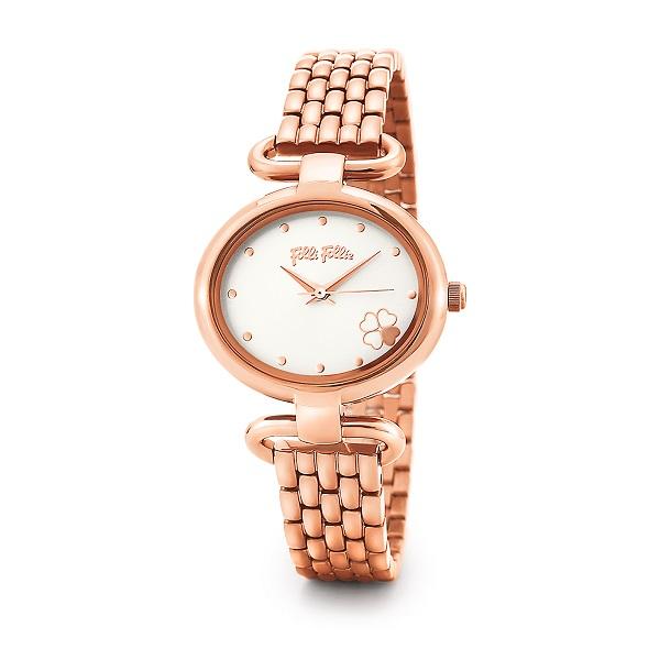 MISS HEART4HEART系列腕錶(NT$8,390)- WF17R013BPS_XX-fin