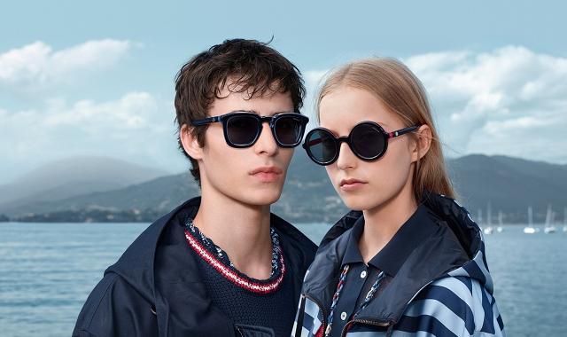 (005) MONCLER LUNETTES 全新眼鏡系列形象廣告.jpg