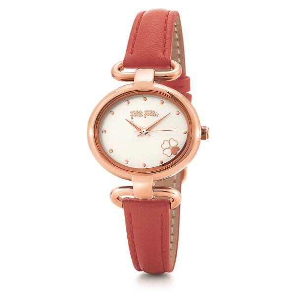 MISS HEART4HEART系列腕錶 (NT$7,090)-WF17R013SPS_RE-fin