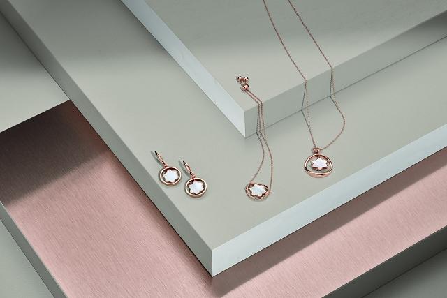 (006) 萬寶龍4810印記系列頂級珠寶飾品(2).jpg