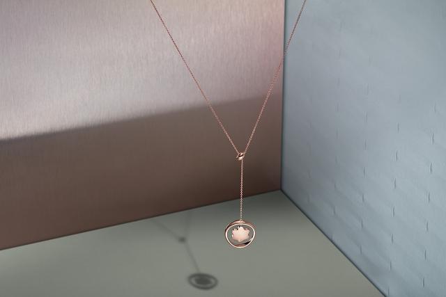 (007) 萬寶龍4810印記系列頂級珠寶飾品(1).jpg